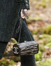 chanel-fall-winter-2018-collection-log-minaudiere