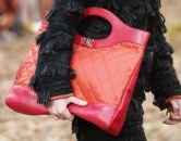 chanel-fall-winter-2018-collection-tote-3