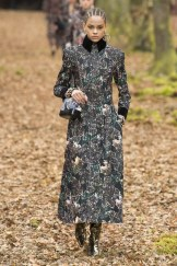 chanel-fall-winter-2018-collection