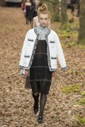 chanel-fall-winter-2018-collection4