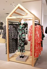 holt-renfrew-rixo-london-3