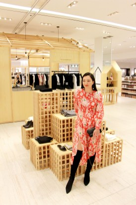 holt-renfrew-rixo-london