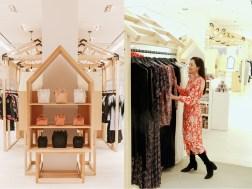 holt-renfrew-toronto-contemporary-treehouse3