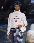 chanel-resort-2019-la-pausa-cruise-cc-belt