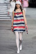 chanel-resort-2019-la-pausa-cruise-striped-dress