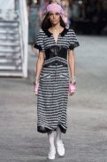 chanel-resort-2019-la-pausa-cruise-striped-dress2