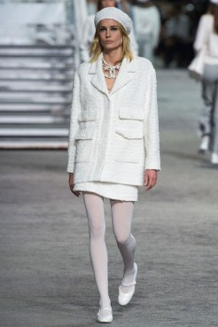 chanel-resort-2019-la-pausa-cruise2