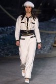 chanel-resort-2019-la-pausa-cruise5