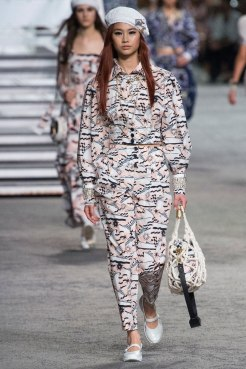 chanel-resort-2019-la-pausa-cruise8