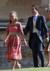 harry-meghan-royal-wedding-Cressida-Bonas