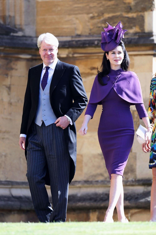 https://i2.wp.com/styleblog.ca/wp-content/uploads/2018/05/harry-meghan-royal-wedding-Earl-Spencer-Karen-Spencer.jpg
