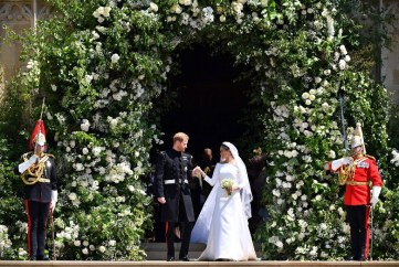 harry-meghan-royal-wedding2