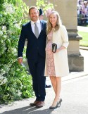 meghan-harry-royal-wedding-Jonny-Wilkinson-Shelley-Jenkins