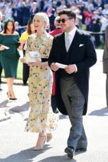 meghan-harry-royal-wedding-Marcus-Mumford-and-Carey-Mulligan