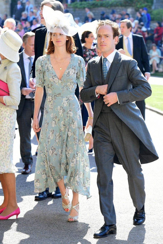 https://i2.wp.com/styleblog.ca/wp-content/uploads/2018/05/meghan-harry-royal-wedding-tom-inskip.jpg