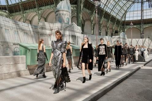 chanel-haute-couture-fall-2018 (1)