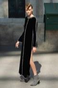 chanel-haute-couture-fall-2018-10