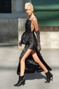 chanel-haute-couture-fall-2018-3