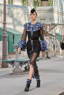 chanel-haute-couture-fall-2018 (4)