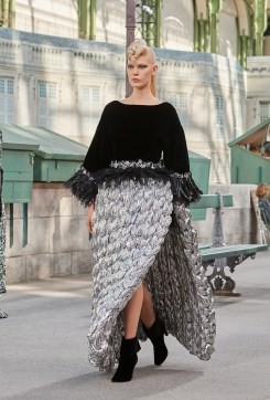 chanel-haute-couture-fall-2018 (5)