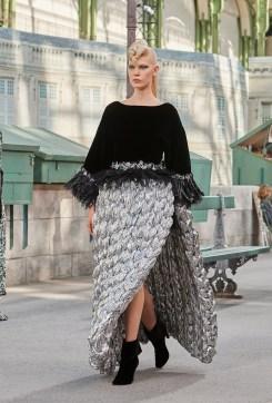 chanel-haute-couture-fall-2018 (5)
