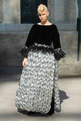 chanel-haute-couture-fall-2018-7