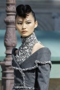 chanel-haute-couture-fall-2018-hair-makeup