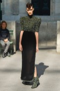 chanel-haute-couture-fall-2018