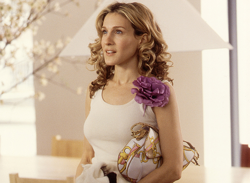 carrie-bradshaw-dior-saddle-bag