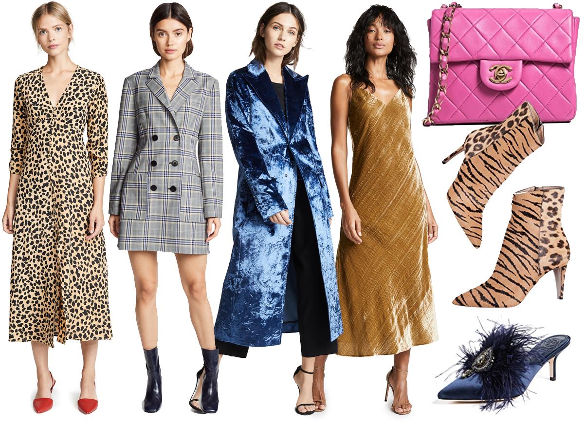 Style Blog - Part 18