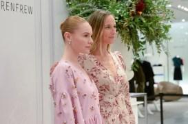 Holt-Renfrew-VOGUE-pop-up-Kate Bosworth and Alexandra Weston (3)