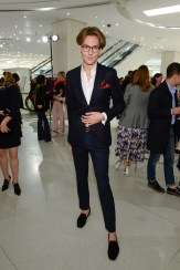 Holt-Renfrew-VOGUE-pop-up-Nolan Bryant