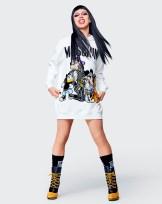 MOSCHINO TV H&M Collaboration Lookbook (26)