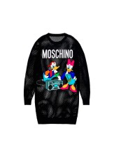 MOSCHINO TV H&M Collaboration Prices (106)