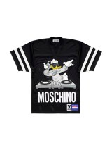 MOSCHINO TV H&M Collaboration Prices (29)