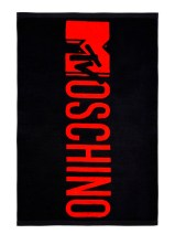 MOSCHINO TV H&M Collaboration Prices (41)
