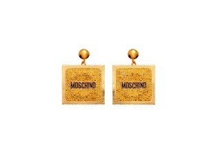 MOSCHINO TV H&M Collaboration Prices (53)