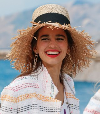 chanel-spring-2019-by-the-sea-straw-hat2