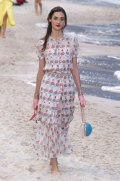 chanel-spring-2019-by-the-sea16