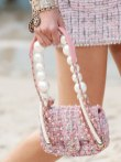 chanel-spring-2019-large-pearls-rope-bag