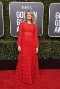 Golden-Globes-Laura-Dern-2019-Valentino