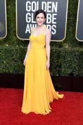 Rachel-Brosnahan-2019-Golden-Globes-Prada