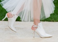 chanel-spring-2019-couture-shoes2