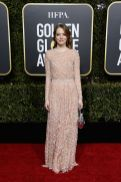 golden-globe-awards-2019-emma-stone-louis-vuitton