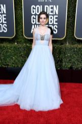 golden-globe-awards-2019-lady-alison-brie-vera-wang