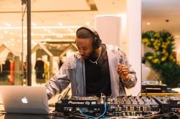Holt-Renfrew-H-Project-Uncrate-Southeast-Asia-DJ Karim Olen Ash (JMW)