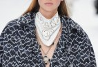 chanel-in-the-snow-fall-2019-collection-bandana2