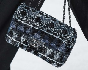 chanel-in-the-snow-fall-2019-collection-sequin-bag2