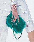 chanel-in-the-snow-fall-2019-collection-shearling-bag2