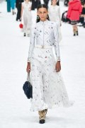 chanel-in-the-snow-fall-2019-collection11